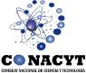 Vigilancia Tecnológica logo